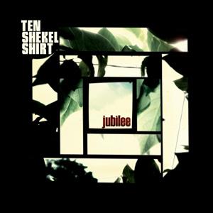 ten-shekel_b