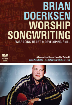 songwriting-dvd-cover_400x400q85