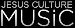 jc_music_logo1