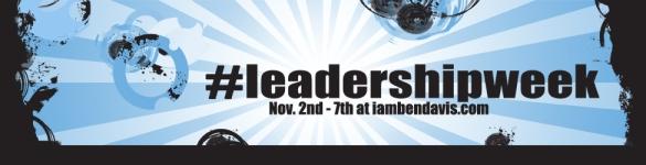 leadershipweek_front